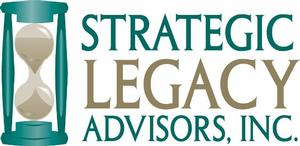 Strategic Legacy Advisors, Inc.